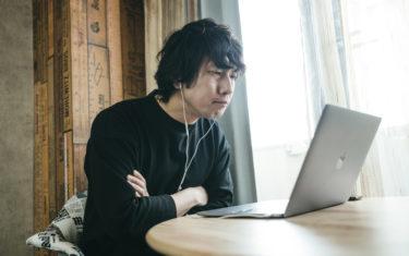 【無料ブログVS有料ブログ】アフィリエイトブログの選び方